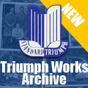 Triumph Works Archive